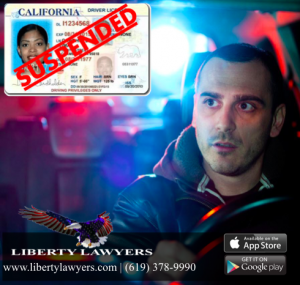 DUI / DWI Lawyers San Diego | Drunk Driving Lawyers San Diego