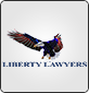 Liberty Lawyers